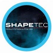 ShapeTec Fitness