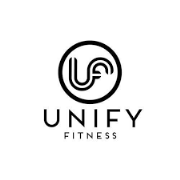 Unify Fitness