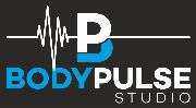 Body Pulse Studio