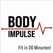 Body Impulse Wasserturm