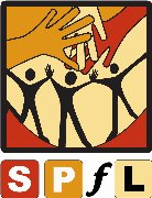 SPfL Spektrum Praxis für Lehre und Forschung