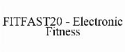 FitFast 20 LLC