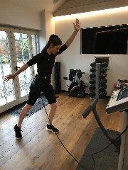 Yor Fitness