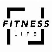 Fitness Life Gonsenheim