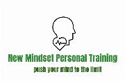 New Mindset Personal Training