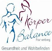 Körperbalance