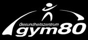 Fitness Treff Gym80