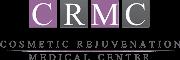 CRMC Laser