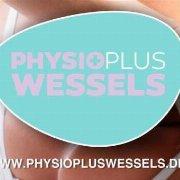 PhysioPlus Wessels