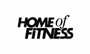 Home of Fitness