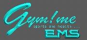 EMS Personal-Trainer/in und Fitnesstrainer (m/w/d)