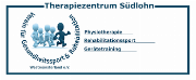 Verein für Gesundheitssport und Rehabilitation Westmünsterland e.V.