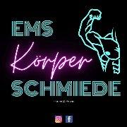 EMS Körperschmiede