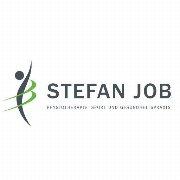 Stefan Job - Physiotherapie, Sport und Gesundheit GmbH