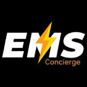 EMS Concierge - Pasadena