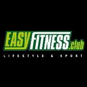 EASYFITNESS.club EMS