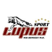 Lupus Sport