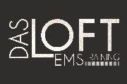 DAS LOFT - EMS Training
