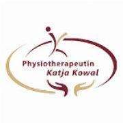 Physiotherapie Katja Kowal