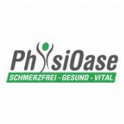 PhysiOase