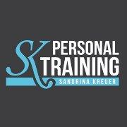 Personal Training Sandrina Kreuer