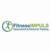 FitnessIMPULS Neubulach