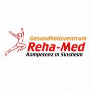 Reha-Med Gesundheitszentrum