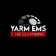 Yarm EMS Fitness Training