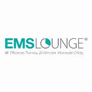 EMS-Lounge Ochsenfurt-Klingentorpassage