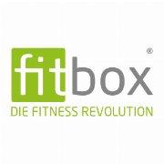 fitbox Walldorf Drehscheibe