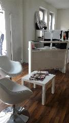 GET-IMPULSE Studio - Ludwigsburg