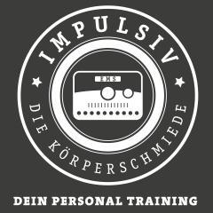 Impulsiv - die Körperschmiede