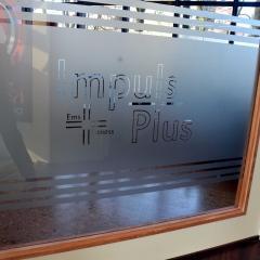 Impuls Plus - EMS Fitness